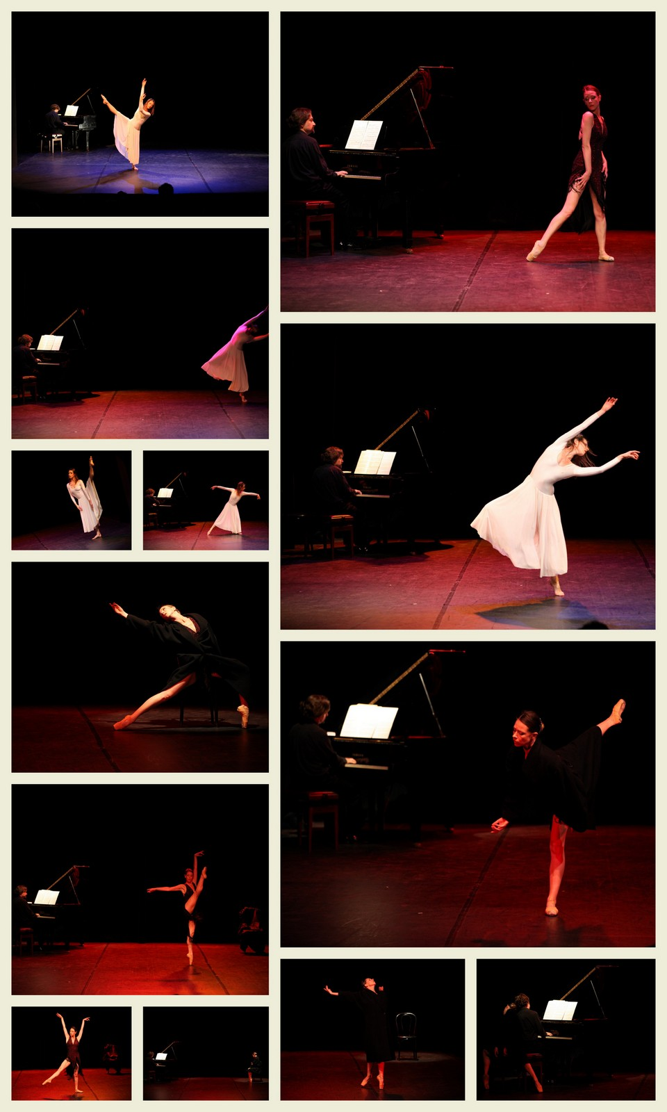 Montage_Accords_danses