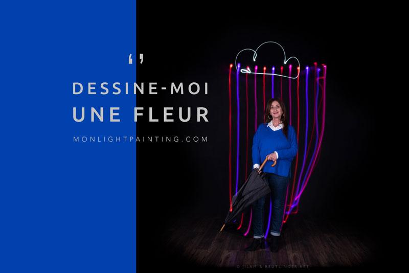 Françoise Nahon